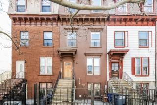 342 Decatur Street, Brooklyn NY