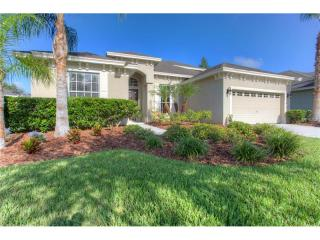 3443 Grassglen Place, Wesley Chapel FL
