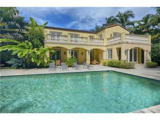 5641 Pine Tree Drive, Miami Beach FL