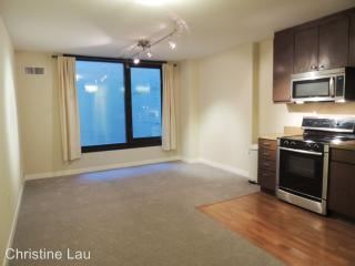 199 New Montgomery St #311, San Francisco, CA 94105
