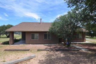 5700 East Ash Canyon Road, Hereford AZ