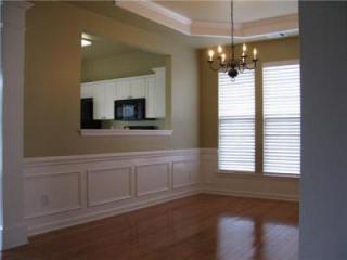 Emejing Classic Design Homes Ideas - Interior Design Ideas ...