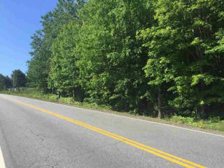 2 Daniel Webster Highway, Meredith NH