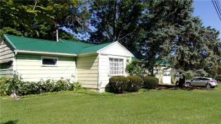 5521 Elm Valley, Alfred NY