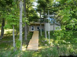 4335N Cranberry Drive, Stone Lake WI
