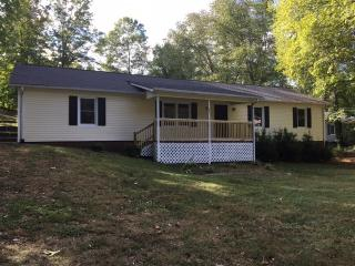 401 17th St, Spencer, NC 28159
