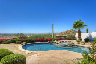 13563 East Ocotillo Road, Scottsdale AZ