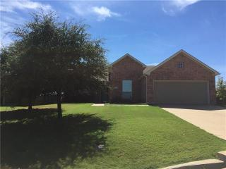 213 King George Rd, Ponder, TX 76259