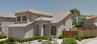 12827 West Ash Street, El Mirage AZ