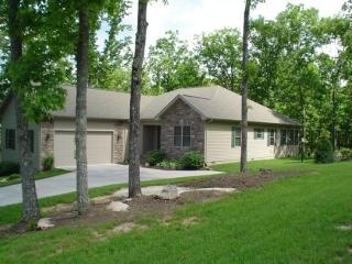 632 Lakeview Drive, Crossville TN