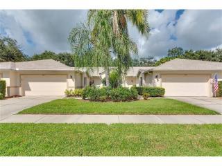 6337 Stone River Road, Bradenton FL
