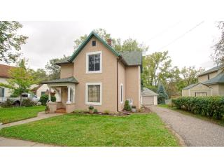 927 College Avenue, Red Wing MN