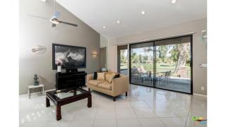 148 Castellana South, Palm Desert CA