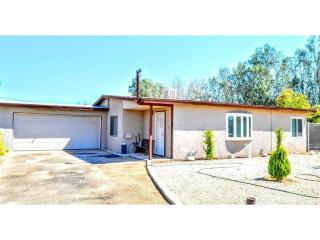 14121 Lakota Road, Apple Valley CA
