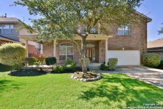 414 Nueces Spg, San Antonio TX