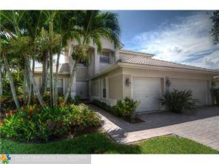 11330 Northwest 68th Court, Parkland FL