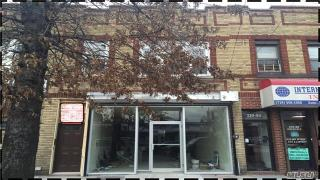 21887 Hempstead Ave, Queens Village, NY 11429