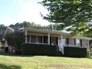 19324 Woodland Hills Road, Abingdon VA