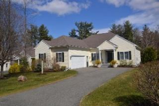 Address Not Disclosed, Hinsdale, MA 01235