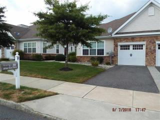 39 Ables Run Drive, Absecon NJ