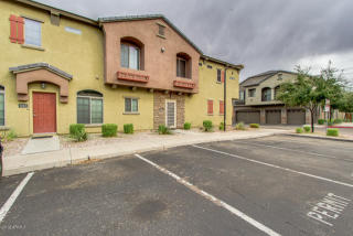 2402 East 5th Street #1664, Tempe AZ