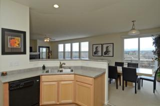 642 Lehigh Cir, Erie, CO 80516