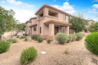705 West Queen Creek Road #1061, Chandler AZ
