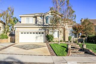 28454 Rock Canyon Drive, Santa Clarita CA