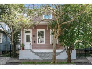 1327 6th Street, New Orleans LA