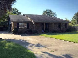 4101 Max St, Moss Point, MS 39563