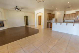 2328 E Carriage Dr, Desert Hills, AZ 85086