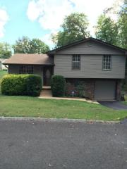 5808 Elkwood Drive, Knoxville TN