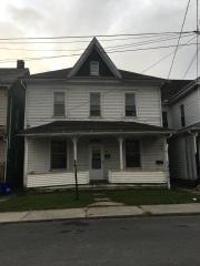 20 Feeder Avenue, Lewistown PA
