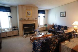 620 Bella Vista, Edgewater FL
