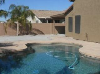 2333 W Mila Way, San Tan Valley, AZ 85142
