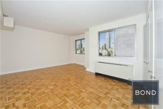 308 E 38th St #20D, New York, NY 10016