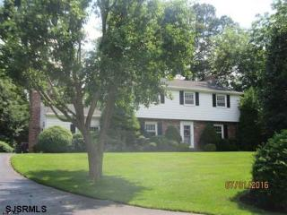 23 East Royal Avenue, Linwood NJ