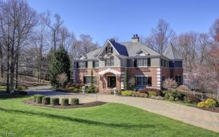 4 Beacon Hill Drive, Chester NJ