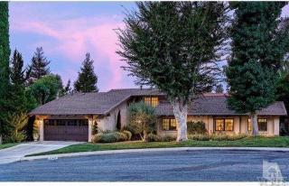 2242 Kelmscott Court, Westlake Village CA