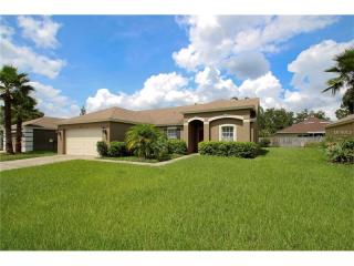 14823 Redcliff Drive, Tampa FL