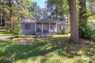 1764 Ledo Avenue, Decatur GA