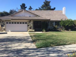 22718 Picador Drive, Salinas CA