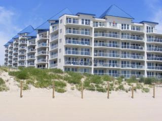 8 60th Street #203W, Ocean City MD
