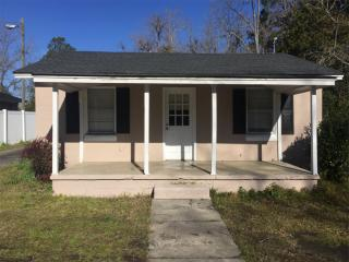 5335 1st Ave, Eastman, GA 31023