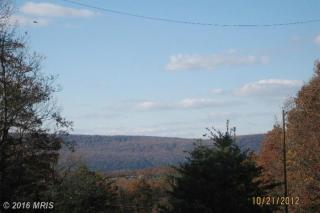 Janes Way, High View WV