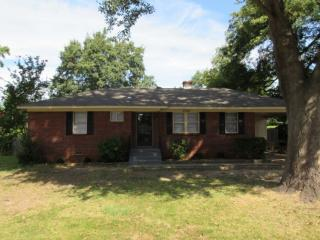 2094 Wellons Avenue, Memphis TN