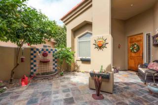 17301 North 79th Street, Scottsdale AZ