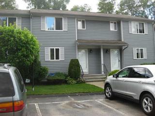 479 Providence Street #A-3, Warwick RI