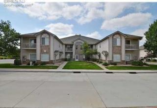 5151 W 29th St #206, Greeley, CO 80634