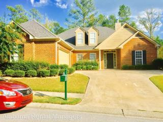 116 Blackstone Ct, Chelsea, AL 35043